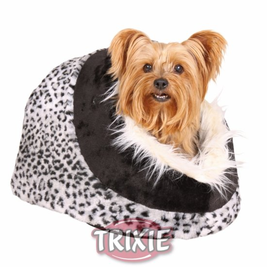 http://www.4animals.cz/inshop/Catalogue/Products/velky/23862386cz.jpg