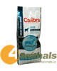 Calibra ADULT large breed lamb & rice 15 kg