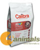 Calibra Premium Junior Large 12kg