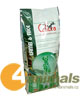 Calibra LAMB & RICE 15 kg