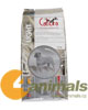 Calibra LIGHT 15 kg