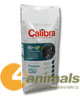 Calibra Premium Adult Large Breed 12kg
