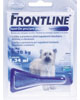 FRONTLINE Spot-on P 1,34ml M/10-20kg
