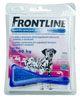FRONTLINE Spot-on P 2,68ml L/20-40kg
