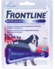FRONTLINE Spot-on P 4,02ml XL/+40kg