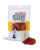 Calibra Joy Chicken Rings 80g