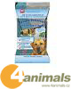 TREATS - BREATH & DENTAL CARE 70g (pro zubní hygienu)
